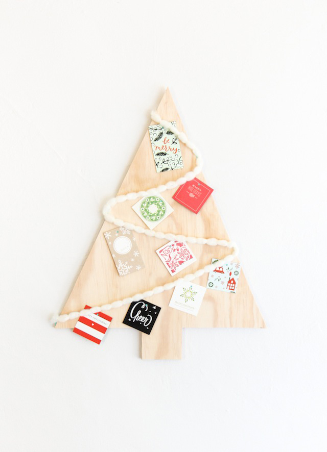 Crafted-Life-DIY-Christmas-Tree-VELCRO®-Brand
