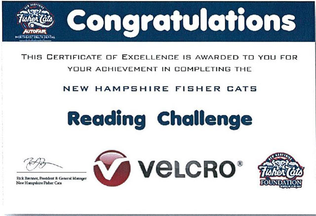 fishercat-reading-challenge-certificate